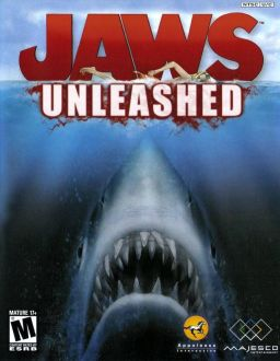 File:Jaws Unleashed Coverart.jpg