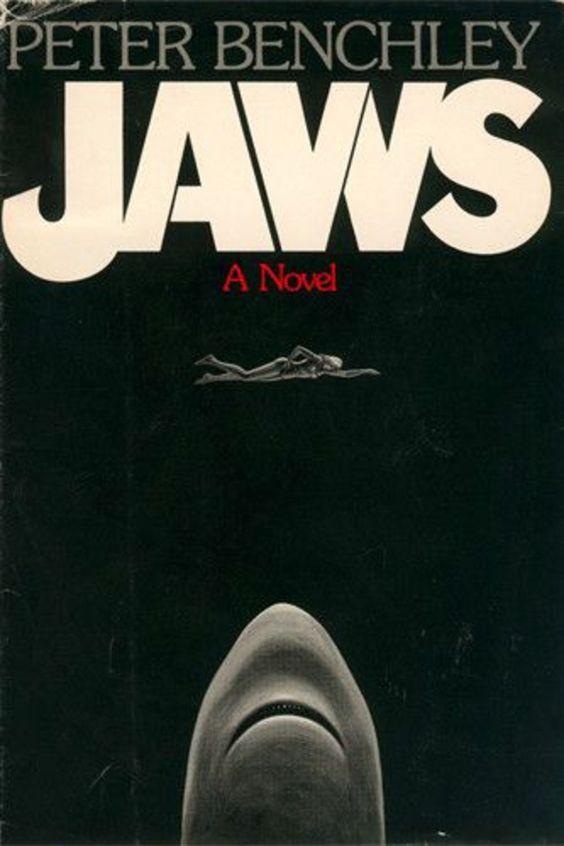 File:Jaws novel cover.jpg