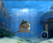 335638-jaws-unleashed-windows-screenshot-jaws-at-close-s