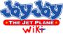 Jay Jay the Jet Plane fanon Wikia