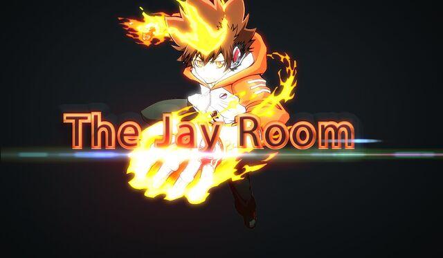 File:The jay room.jpg
