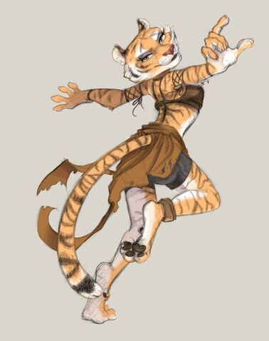File:Female stripes by Miu3.jpg