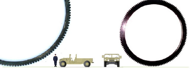 File:Rings to Scale.png