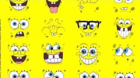 When Worlds Collide (Spongebob)