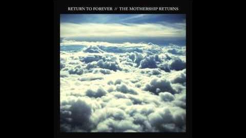 Return to Forever - Senor Mouse-0