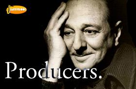 ProducersButton