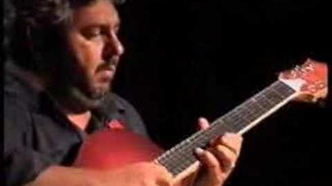 Franco Cerri - Bluesette