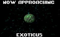 JJ1 World 7-A Exoticus