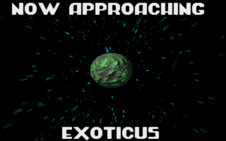 File:JJ1 World 7-A Exoticus.png