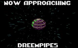 File:JJ1 World 5-C Dreempipes.png
