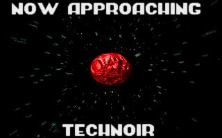 File:JJ1 World 2-B Technoir.png