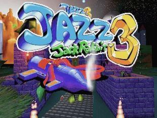 File:310px-Jazz3d titlescreen.jpg
