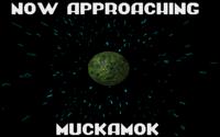 JJ1 World 7-C Muckamok