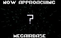 JJ1 World 3-C Megairbase