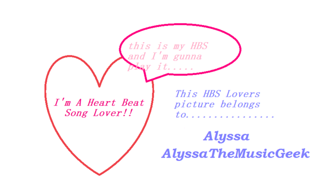 File:ThisismyheartbeatsongpicAlyssas.png