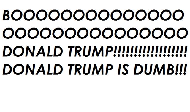 File:BOOOOOOOOOOOOOOOOOOODTTHING.png