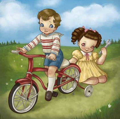 File:Training Wheels CGL.png