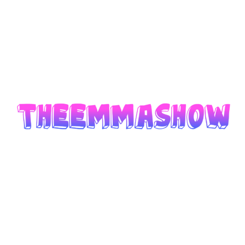 File:TitleScreenidk.png