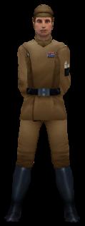 NPC impofficer