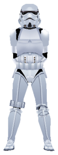 NPC stormtrooper