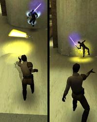 Ublockable force push force tutorial