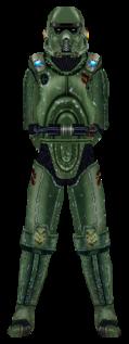 File:NPC swamptrooper.png