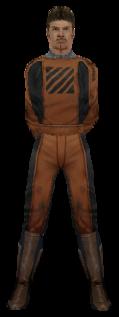 File:NPC prisoner.png