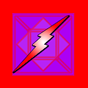 File:Icon force lightning new.png