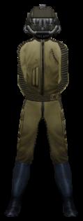 NPC impworker