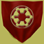 File:CTF icon flag red.png