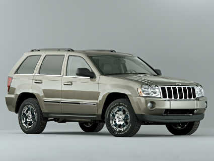 File:2006 GrandCherokee facingright.jpg