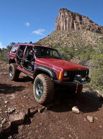 File:500x mopar jeep cherokee.jpg
