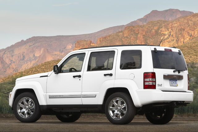 File:2011-Jeep-Liberty-2.JPG