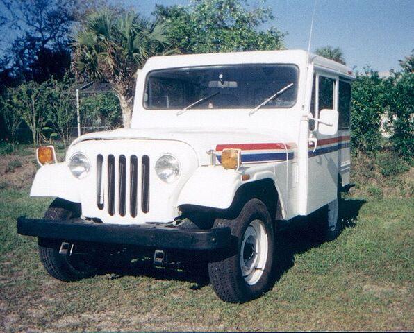 File:JeepMailTruck.jpg