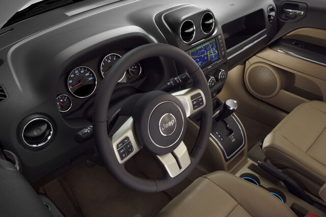 File:2011-Jeep-Compass-6.jpg