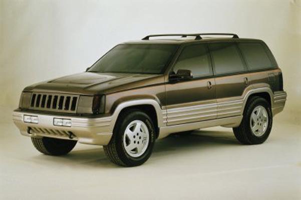 File:Jeep Z5 Concept.jpg