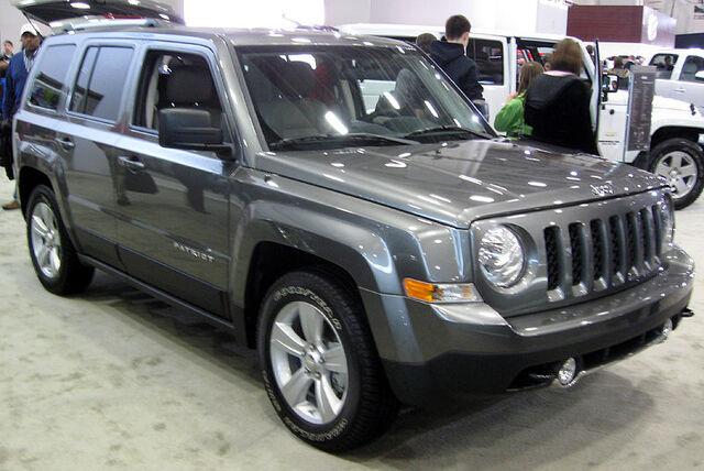 File:2011 Jeep Patriot Latitude X -- 2011 DC.jpg