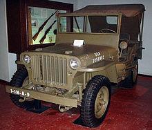 File:JeepVWM.jpg