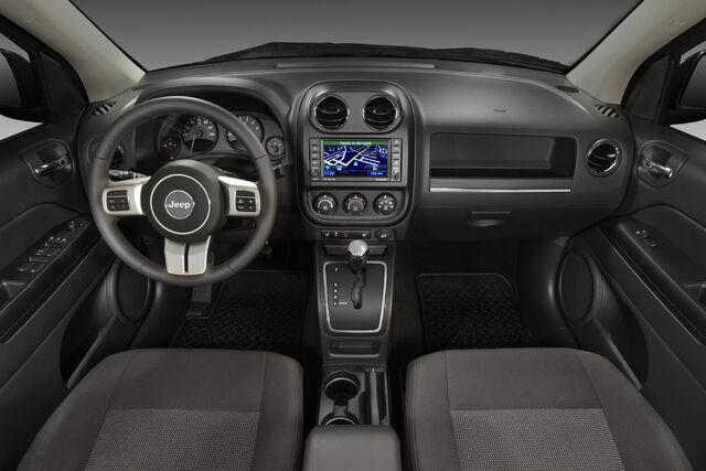 File:2011-Jeep-Compass-11.jpg