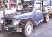 RD 1962 2