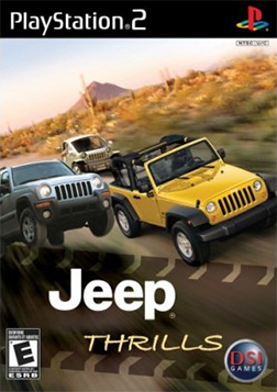 File:Jeepthrills.png