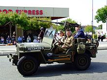 File:CaastroValleyMay2008parade-016.jpg