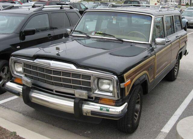 File:Jeep-Grand-Wagoneer.jpg