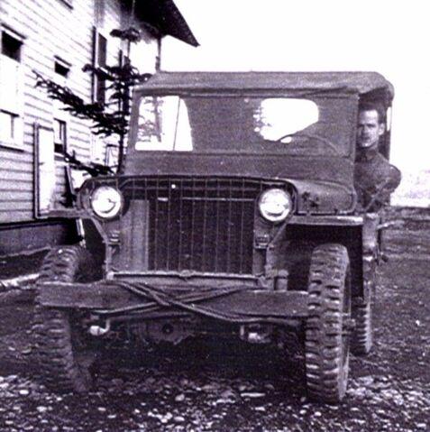 File:Wiki Jeep 5.jpg