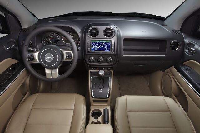 File:2011-Jeep-Compass-10.jpg