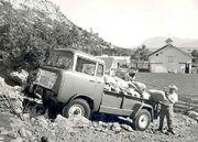 JeepFC-170
