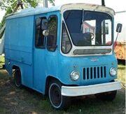 1963-FJ3-Jeep-Fleetvan