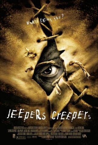 File:Jeepers creepers-1-.jpg