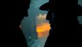 Thumbnail for version as of 12:21, November 23, 2015
