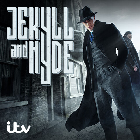 File:ITV Jekyll and Hyde.jpg